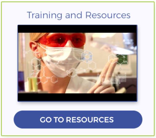 trainig-provider1.jpg